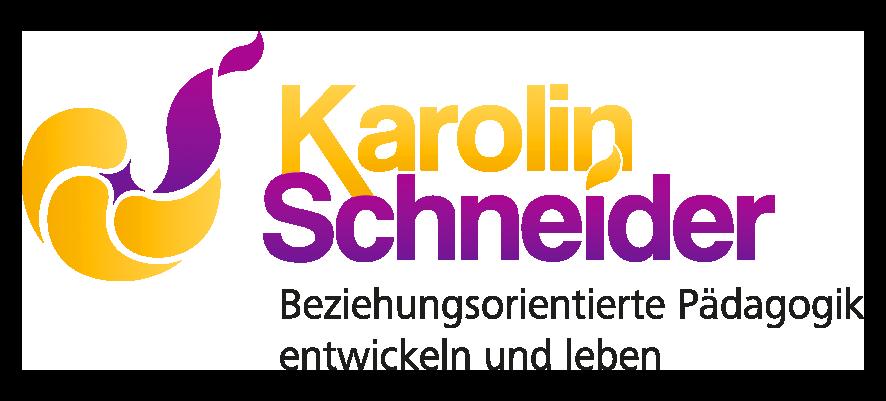 Karolin Schneider