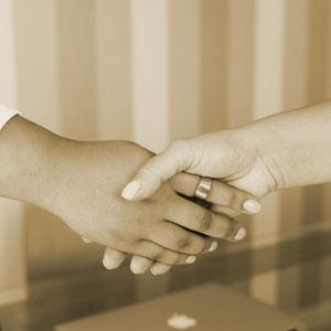 Read more about the article Die Eingewöhnung – der Beginn von vielen neuen Beziehungen…